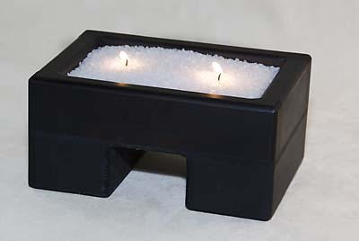 20 x 15 candlebox