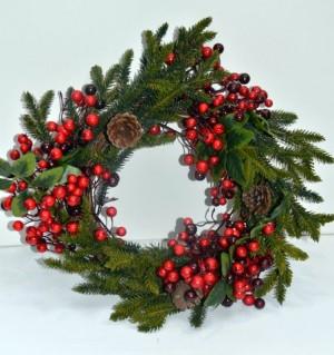 Wreath 3950