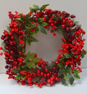 Wreath 1361