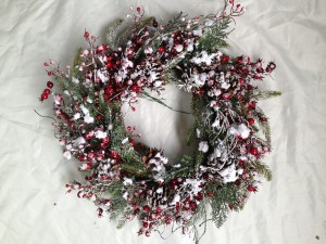 wreath-4012