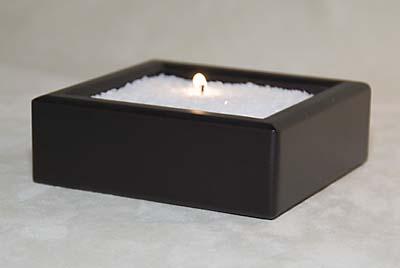 15cm box no feet